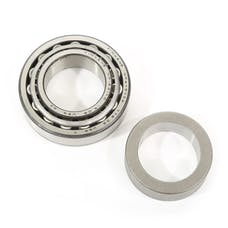 Omix-Ada 16536.21 Wheel Bearing Kit