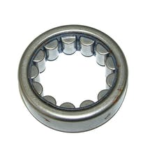 Omix-Ada 16536.22 Wheel Bearing
