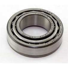 Omix-Ada 16536.31 Axle Shaft Bearing