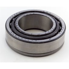 Omix-Ada 16536.37 Axle Shaft Bearing
