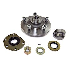 Omix-Ada 16537.03 Hub Kit, Rear