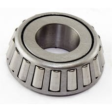 Omix-Ada 16560.12 Outer Pinion Bearing
