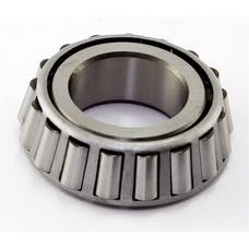 Omix-Ada 16560.16 Outer Wheel Bearing Cone