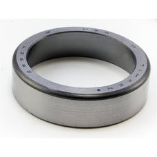 Omix-Ada 16560.18 Carrier Bearing Race