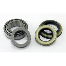 Omix-Ada 16560.27 Wheel Bearing Kit