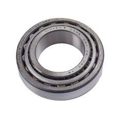 Omix-Ada 16560.37 Axle Shaft Bearing