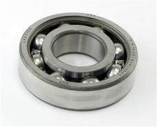 Omix-Ada 16560.39 Rear Main Shaft Bearing