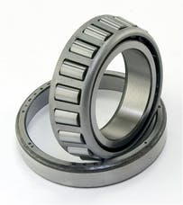 Omix-Ada 16560.45 Axle Shaft Bearing Kit