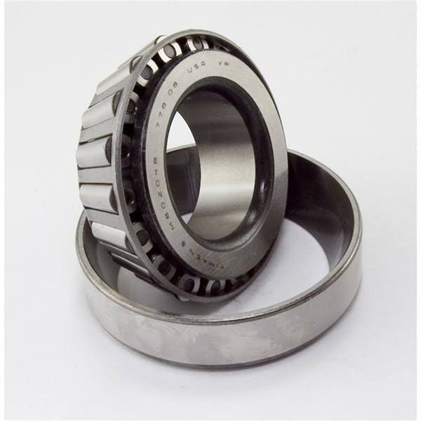 Omix-Ada 16560.52 Inner Pinion Bearing Kit