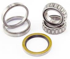 Omix-Ada 16560.59 Sealed Wheel Bearing Kit
