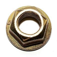 Omix-Ada 16584.04 Pinion Nut