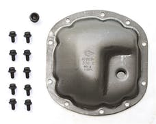 Omix-Ada 16595.81 Differential Cover Kit