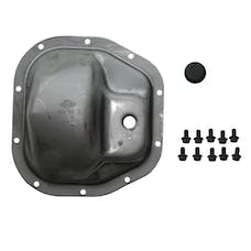 Omix-Ada 16595.84 Rear Differential Cover