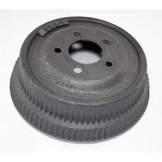 Omix-Ada 16701.16 Rear Brake Drum