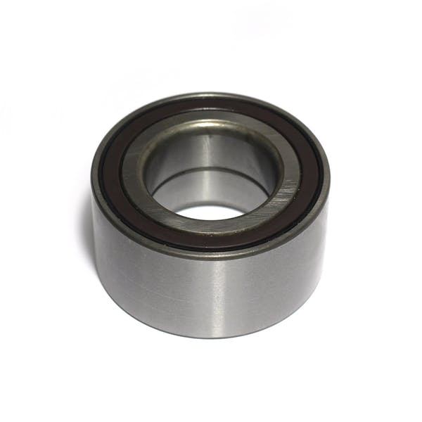 Omix-Ada 16705.18 Left or Right Front Wheel Bearing