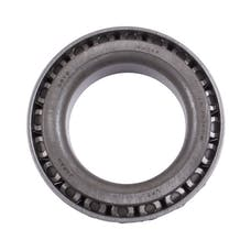 Omix-Ada 16706.02 Differential Side Bearing