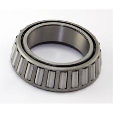 Omix-Ada 16706.03 Wheel Bearing Cone