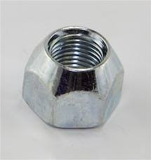 Omix-Ada 16715.03 Lug Nut, Left Hand Thread