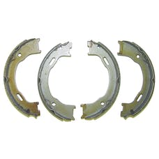 Omix-Ada 16731.03 Emergency Brake Shoes