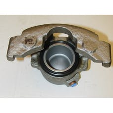 Omix-Ada 16744.04 Disc Brake Caliper, Right Front