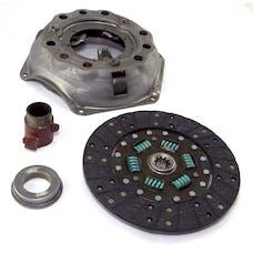 Omix-Ada 16901.02 Regular Clutch Kit, 9.25 Inch