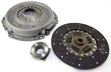 Omix-Ada 16901.09 Regular Clutch Kit 10.5-Inch