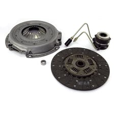 Omix-Ada 16902.17 Master Clutch Kit