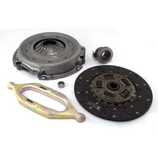 Omix-Ada 16902.19 Master Clutch Kit