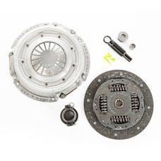 Omix-ADA 16902.20 Master Clutch Kit, 3.8L/4.0L; 05-11 Jeep Wrangler
