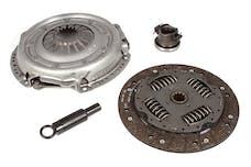 Omix-Ada 16903.08 Junior Clutch Kit