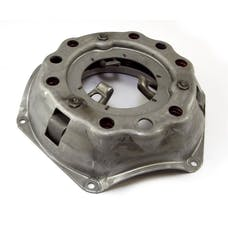 Omix-ADA 16904.02 Clutch Cover 9.25