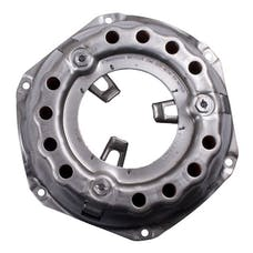 Omix-ADA 16904.06 Clutch Cover, 10.5 Inch