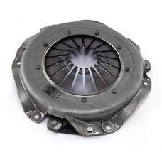 Omix-Ada 16904.08 Pressure Plate