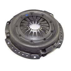 Omix-ADA 16904.11 Clutch Cover