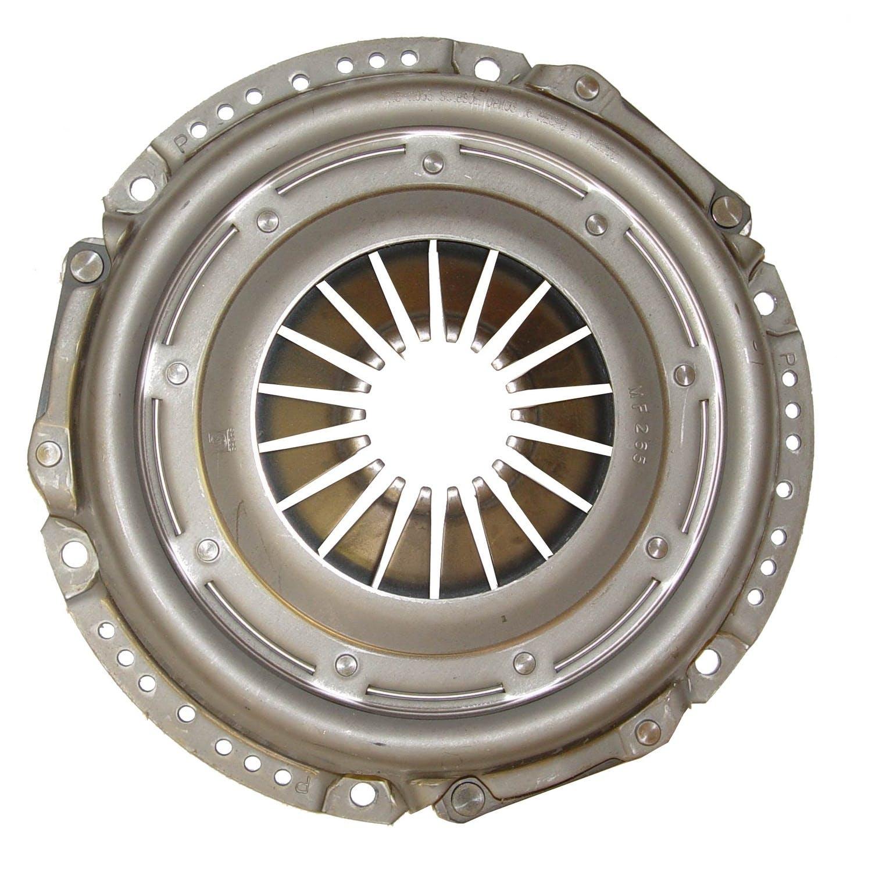 Omix-Ada 16905.08 Clutch Disc