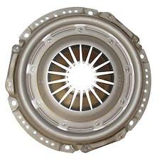 Omix-ADA 16904.12 Pressure Plate,