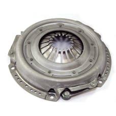 Omix-ADA 16904.13 Pressure Plate,