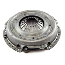 Omix-ADA 16904.14 Clutch Cover