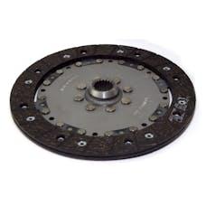 Omix-Ada 16904.15 Clutch Disc