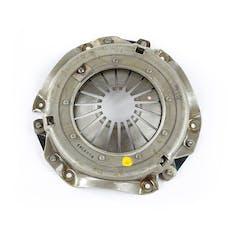 Omix-ADA 16904.17 Clutch Pressure Plate