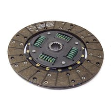 Omix-Ada 16905.04 Clutch Disc
