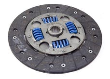 Omix-Ada 16905.07 Clutch Disc