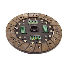 Omix-Ada 16905.08 Clutch Disc