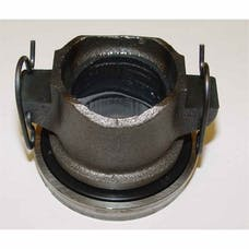 Omix-Ada 16906.06 Clutch Throwout Bearing