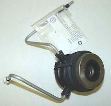 Omix-Ada 16909.06 Clutch Slave Cylinder