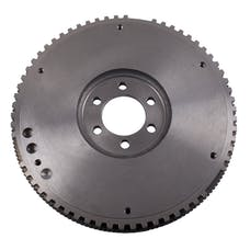Omix-Ada 16912.06 Flywheel