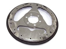 Omix-Ada 16913.03 Flexplate