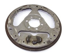 Omix-Ada 16913.04 Flexplate
