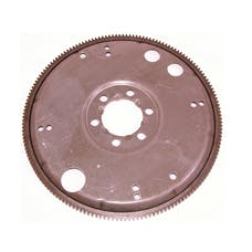 Omix-ADA 16913.05 Flexplate
