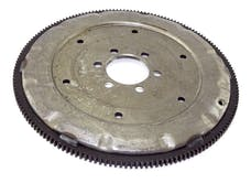 Omix-Ada 16913.07 Flexplate